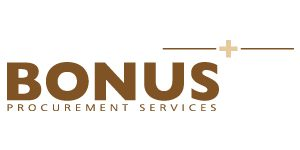 Bonus+ Procurement Services